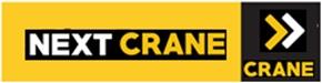 About NextCrane